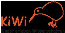 Kiwi Bonn